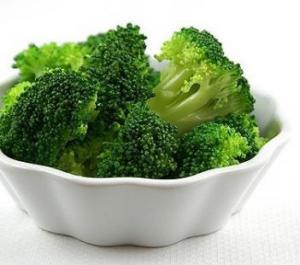Самый полезный овощ для мужского здоровья
