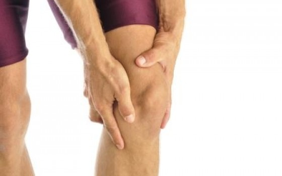 На что нужно обратить внимание, если суставы пухнут