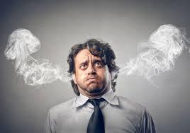 5 способов уменьшить стресс