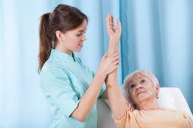 Удовлетворенность жизнью снижает риск остеопороза