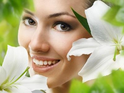 Как сохранить кожу свежей и здоровой?