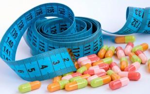 Таблетки для похудения ЛиДа: как правильно принимать? Советы от компании medplus.in.ua