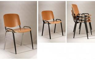 Удобные стулья и кресла Формекс