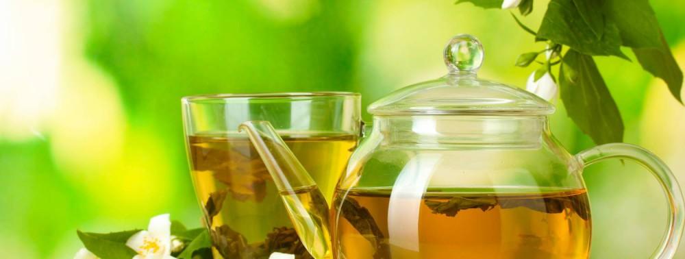 Зеленый чай и суставы разрыв акромиально-ключичных связок плечевого сустава лечение после операции