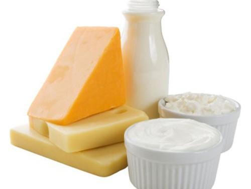 Чем молочные продукты полезны для здоровья?