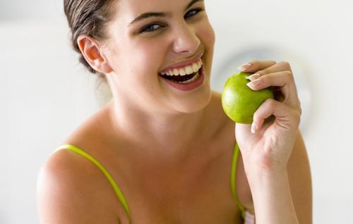 Гречневая диета: как готовить гречку