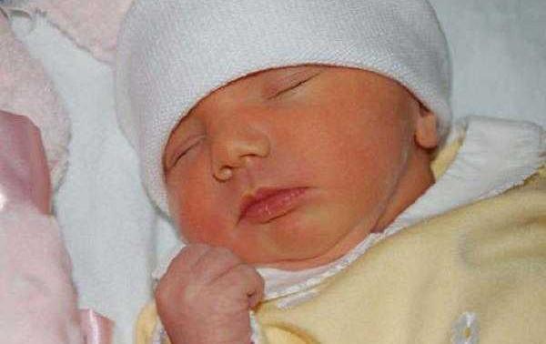 Что такое гемолитическая болезнь новорожденных?