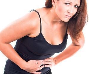 Психосоматические причины болей в желудке