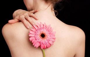Современный подход к лечению остеохондроза и грыжи позвоночника