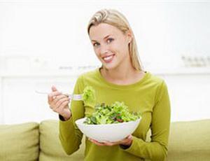 Профилактика артрита: брокколи обязательный элемент диеты