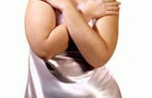 Программа для похудения малышевой