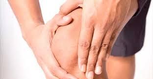 Лечебное питание при заболеваниях суставов