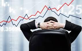 Сотрудничество с компанией ITInvest — залог успешной работы на фондовой бирже