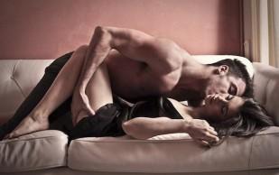 Крем — успех в отношениях обоих полов