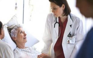 Оптимальные возможности для поиска медицинских диагностических центров, сервис «DocDoc»