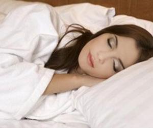 Нормализация режима сна при заболеваниях щитовидки