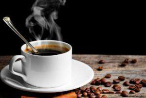 Ученые установили смертельную дозу кофе