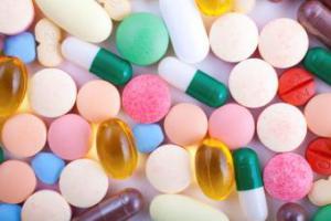 Лекарство для печени может помочь при болезни Паркинсона