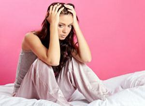 Здоровый сон: выбираем ортопедический матрас