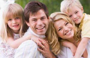 Генетики выяснили, почему дети становятся агрессивными