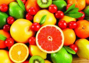 Употребление витамина С может нанести вред здоровью