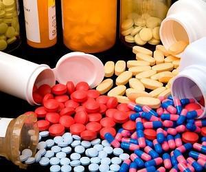 Витамины и микроэлементы при аллергии на укусы насекомых