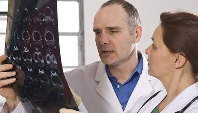 Ученые сделали сенсационное заявление о причине появления рака