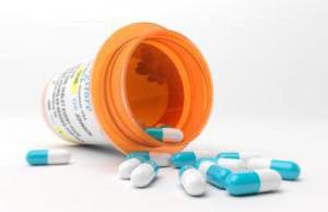Лечение остеопороза двумя препаратами является более эффективным