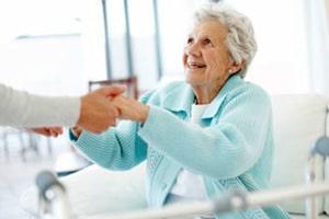 Как за 2 минуты укрепить кости: совет медиков