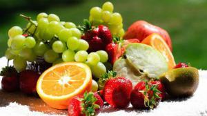 Каких витаминов не хватает организму