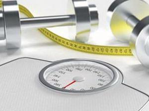 Названы три основные ошибки в еде, ведущие к ожирению