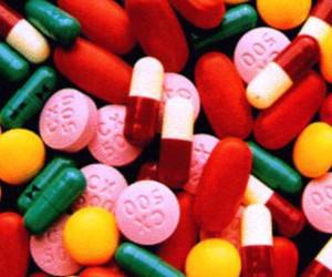 Витамины при хронической крапивнице