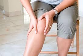 AbbVie заявила об успешном завершении II фазы КИ лекарства против ревматоидного артрита