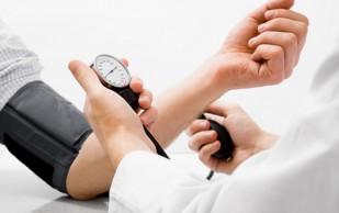 Диагностика и лечение гипертонической болезни