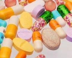 Витамины при хроническом радикулите