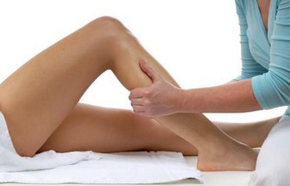 Врачи призывают не игнорировать хруст в суставах и периодические боли