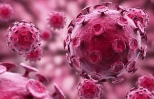 Микрочип определит болезнь по капле крови