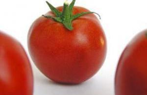 Аспирин можно заменить помидорами?