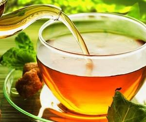Петрушка, мед и капуста при метаболическом синдроме