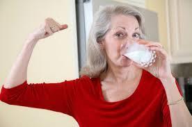 Остеопороз. Что нужно знать о заболевании