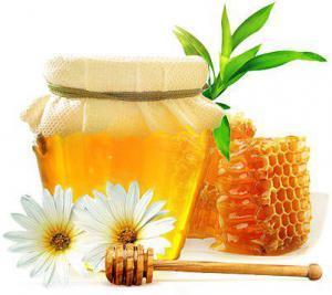 В чем заключается целебная сила меда