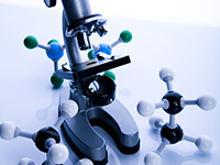 GlaxoSmithKline успешно провела КИ нового препарата против ревматоидного артрита