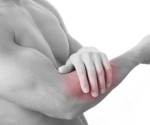 Аппликации при болях в суставах