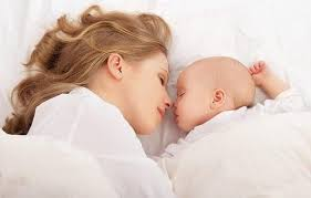 Артрит и артроз после родов