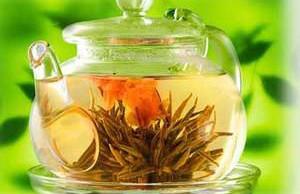 Мед, лимон и чеснок при хроническом тонзиллите