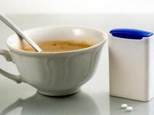 Сладкая жизнь: об эффективности и безопасности заменителей сахара