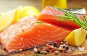 У любителей красного мяса чаще развивается рак почек