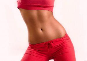 Ученые утверждают, что цирроз печени можно не только остановить, но и вылечить