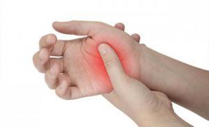Простые советы, облегчающие жизнь с артритом
