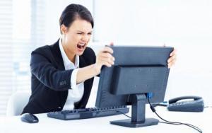 Здоровье суставов: как правильно работать за компьютером
